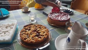 Kuchen-Alternativtext